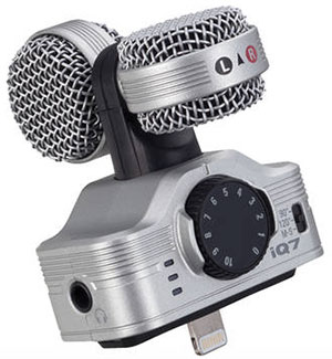 Zoom-Mid-Side-iPhone-Mic-attachment