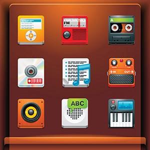 12 Audio Recording Plug-ins All Costing Under $100