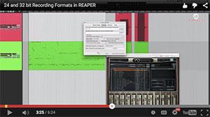 Reaper-Blog-Pic-32-bit-FP-Post-web