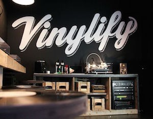 Now You Can Get Individual Vinyl Recordings At A Cheap Price Through Vinylify