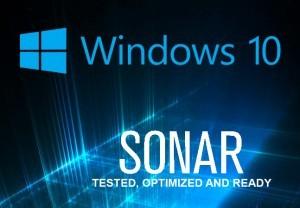 SONAR-WIN-10-1-300x208