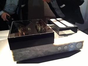 sennheiser-marble-headphone-amp