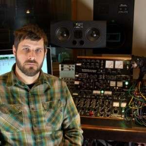Fixing It In The Mix By Kurt Ballou