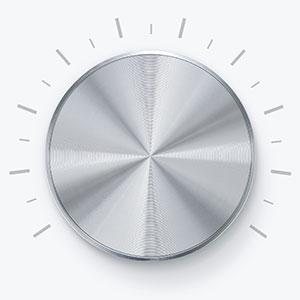 Volume-Knob-web
