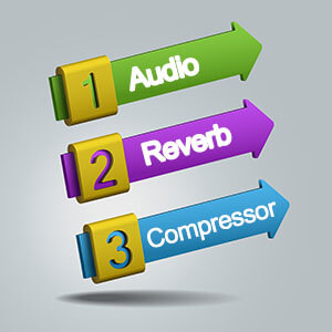 Compressing-Reverb-pic
