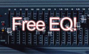 Free-EQ-300-web