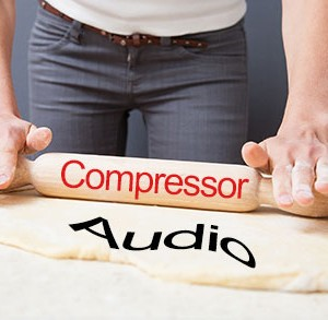 Understanding Compression And All Its Knobs And Buttons