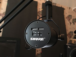 SM7-Roll-off-Switch
