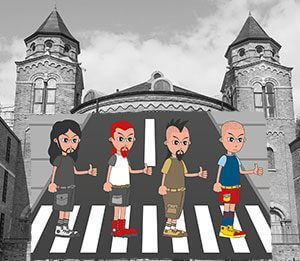 Abbey-Road-Cartoon-Pic