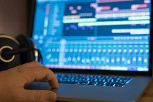 Digging Into Digital Recording