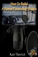 byhr-ebook-cover2-2-200