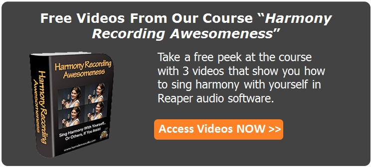 Individual parts for helplessly hoping if you want a few free videos from our harmony recording course click below fandeluxe Images
