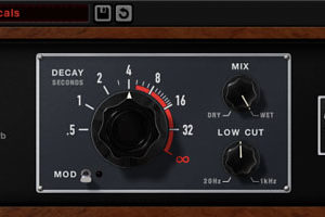 Soundtoys Releases Little Plate – Free Until Nov 22