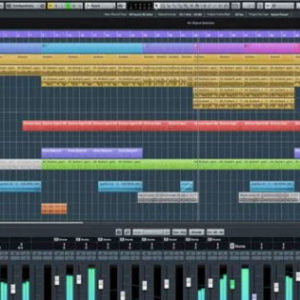 Cubase 9.5 Trial Versions Are Now Available To Download